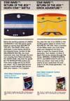 Page 11, Star Wars: Death Star Battle, Star Wars: Ewok Adventure