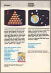 Page 6, Astrochase, Q*bert, Q*bert