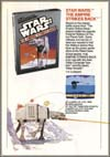 Page 2, Star Wars: The Empire Strikes Back