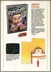 Page 5, Amidar