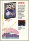 Page 8, Star Wars: Jedi Arena