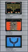 Page 3, Bump 'n' Jump, Kung Fu Superkicks