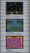 Page 4, Astroblast, Night Stalker