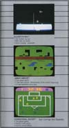 Page 7, Glacier Patrol, International Soccer