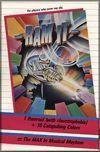 Page 10, Ram It