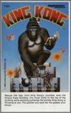 Page 2, King Kong