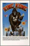 Page 3, King Kong