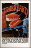 Page 4, Jawbreaker