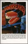 Page 3, Jawbreaker