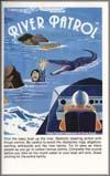 Page 5, River Patrol