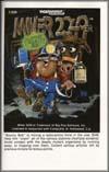 Page 9, Miner 2049er