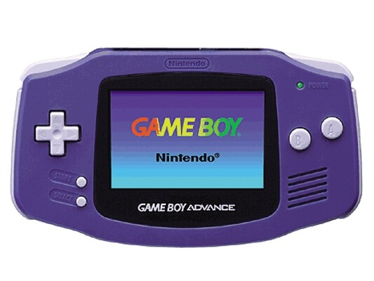 96296-Gameboy_Advance_Roms_0001_to_0500_