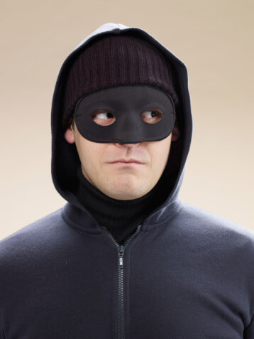 1223_mysterious-man-wearing-mask-hood_sm