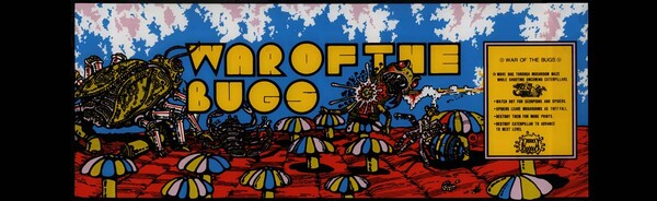 war-of-the-bugs_marquee.jpg
