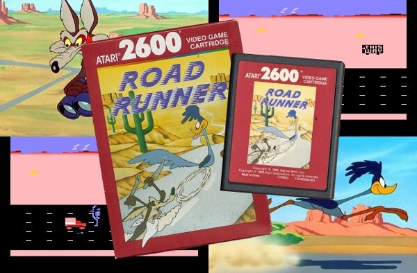 roadrunner-attract.jpg