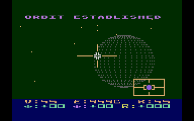TheRealStarRaidersII_1.png