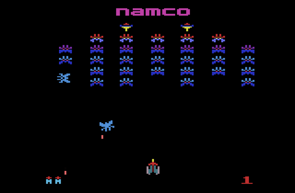 Galaxian_Expanded_2600_hack.png