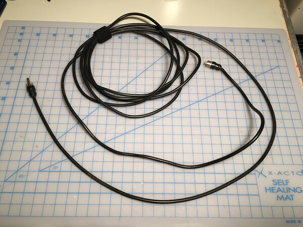 rf-cable-tied.jpg