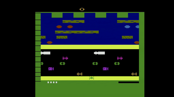 frogger-rgb-1.png