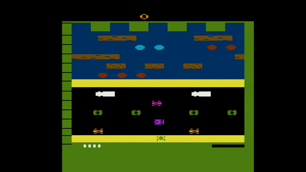 frogger-rgb-2.png