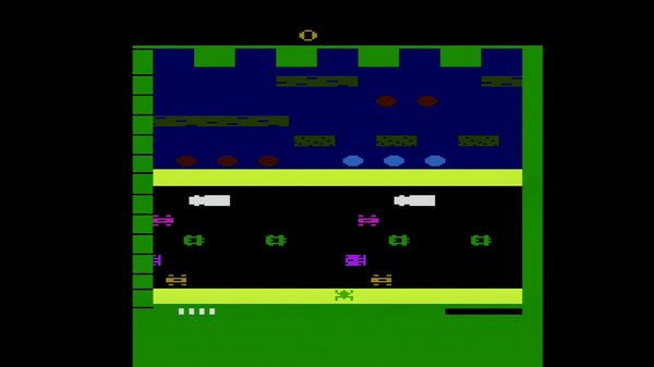 frogger-rgb-3.png