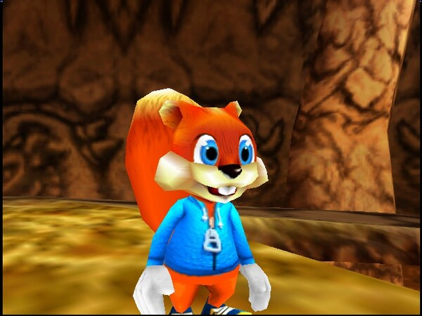 conkers_bad_fur_day_screenshot__21_by_yo