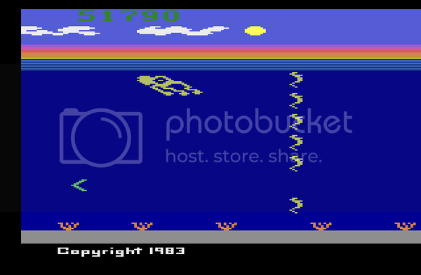 Dolphin1983Activision_11_zps60357a61.png