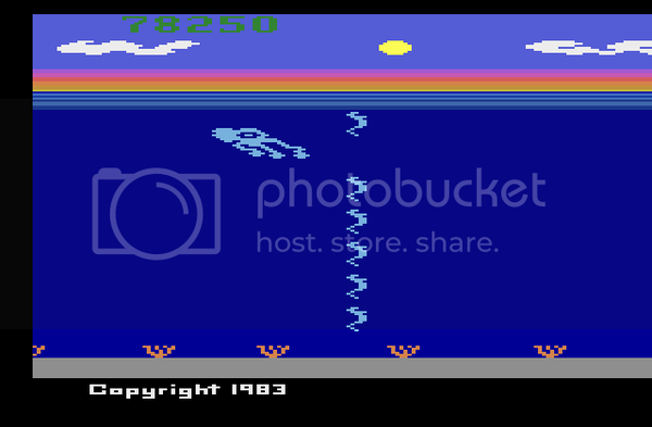 Dolphin1983Activision_14_zps2ff7caa3.png