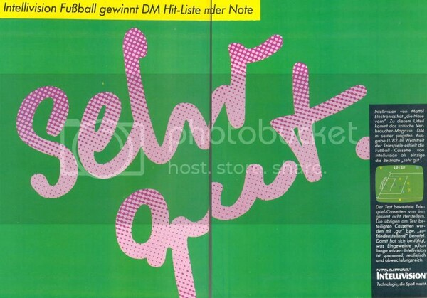 German-ad-intellivision_zps9f7e7624.jpg
