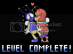 LevelComplete_zps2x4c3pku.png
