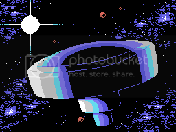 SpaceStation2_zpsnrwluwbx.png