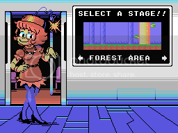 StageSelect_zpssv1wl42x.png