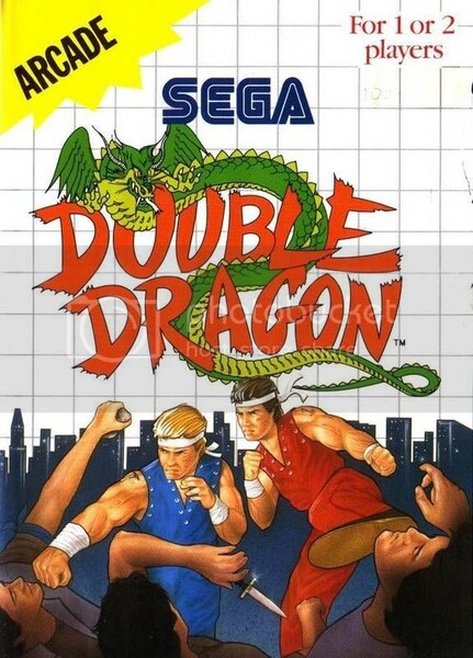 double-dragon-sms-cover-front-1521.jpg