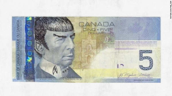 150302074647-spock-banknotes-780x439.png
