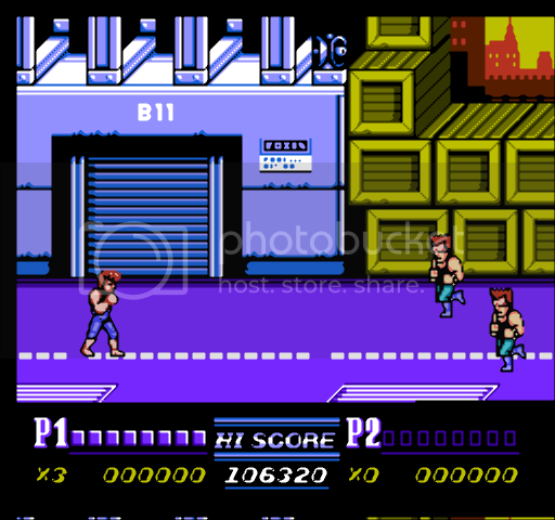 DoubleDragon2-TheRevengeU_002.png