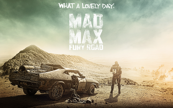 mad-max-fury-road-lovely-day-135136.png