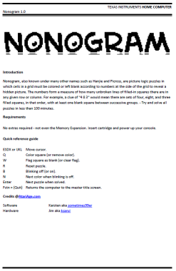 nonogram.instructions.onepage.png