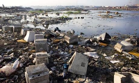 Electronic-waste-in-Accra-008.jpg