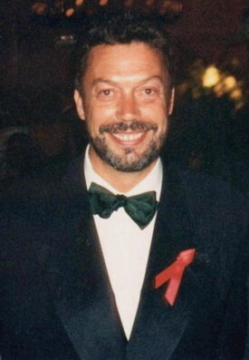 Tim_Curry_cropped_new.jpg