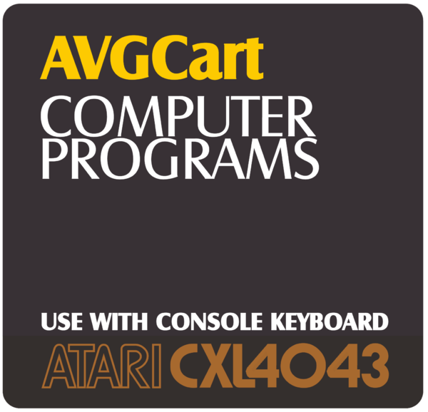 AVGCart_COMPUTERPROGRAMS_CONSOLE_KEYBOAR
