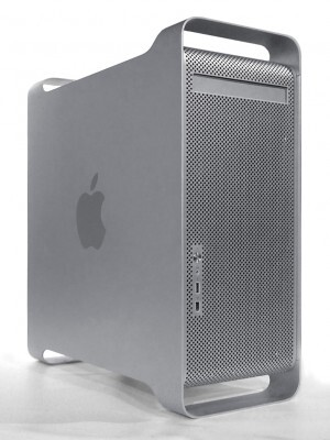 Power_Mac_G5_hero_left_300x400.jpg