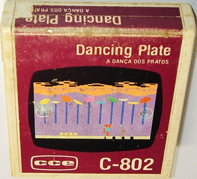 dancing_plate_cce_original_cart_2.jpg