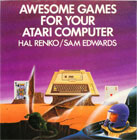 Awesome-Games-for-your-Atari-Computer.jpg