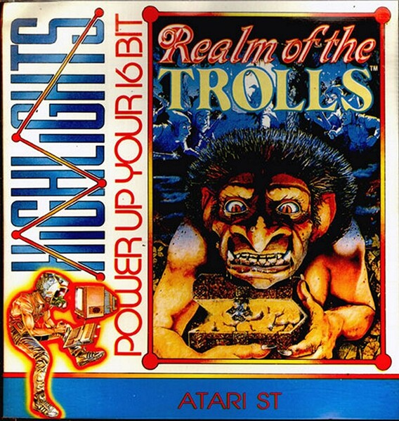 realm_of_the_trolls_games_worth_playing_