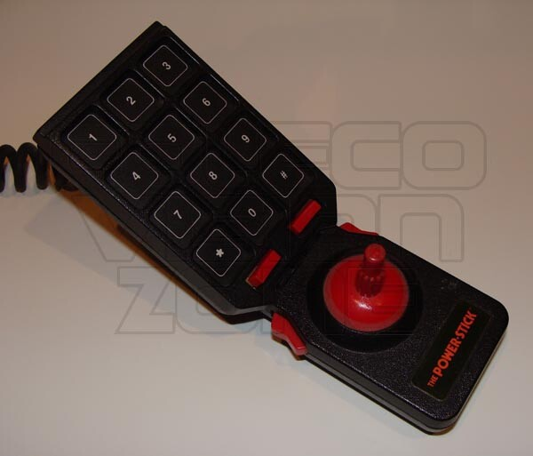 colecovision%20controller%20amiga%20angl