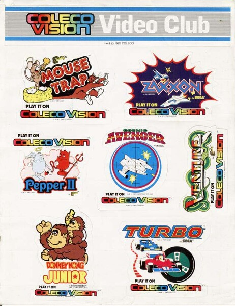 colecovision%20sticker%20sheet%20full.jp