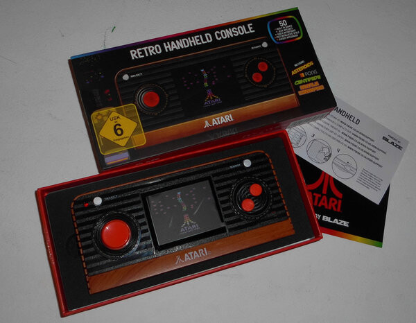 normal_ATARI_Retro_Handheld_Console_by_B