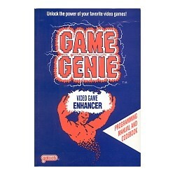 nintendo-nes-game-genie-book.jpg