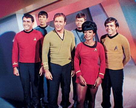 star-trek-original-cast-i-mudd.jpg