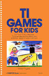 ti-games-for-kids_tn.jpg